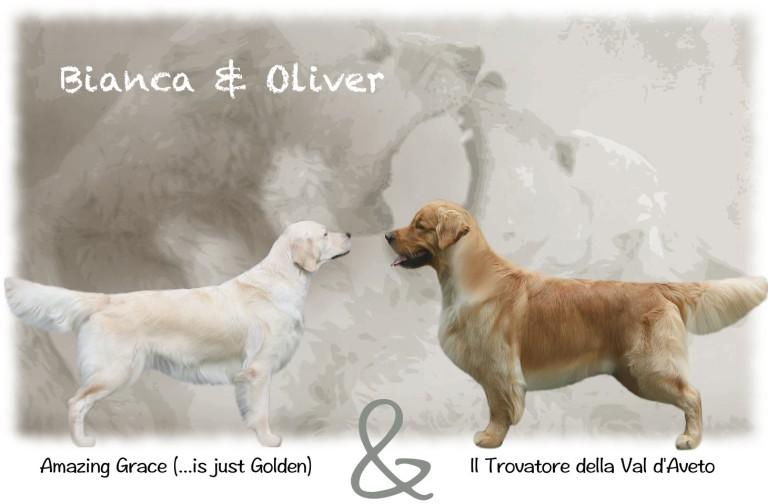 bianca-oliver